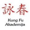 Kung Fu akademija