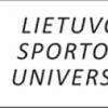 Lietuvos sporto universitetas