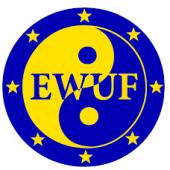 European Wushu And Kungfu Federation