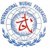 Tarptautinė ušu federacija