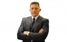 Marius Butėnas