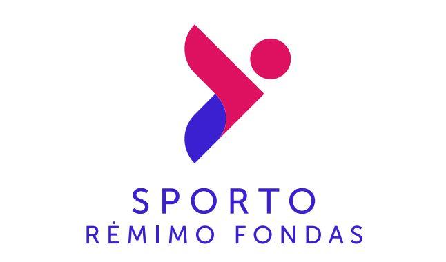 spf logo 1