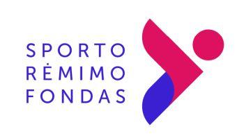 sporto fondas logo sm