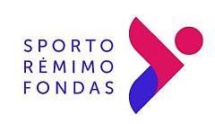 sporto fondas logo extra sm