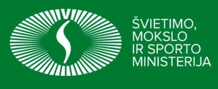 svietimo-mokslo-ir-sporto-ministerija-logo